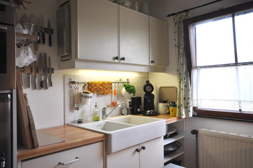 die k chenschabe la mia cucina. Black Bedroom Furniture Sets. Home Design Ideas