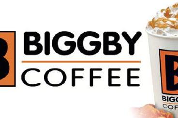 Lowongan Kerja PT. Khas Prima Nusantara (Biggy Coffee) Pekanbaru Mei 2019