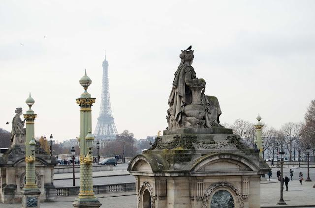 paris; france; Paryż; Francja; trip; trasa; podróż;