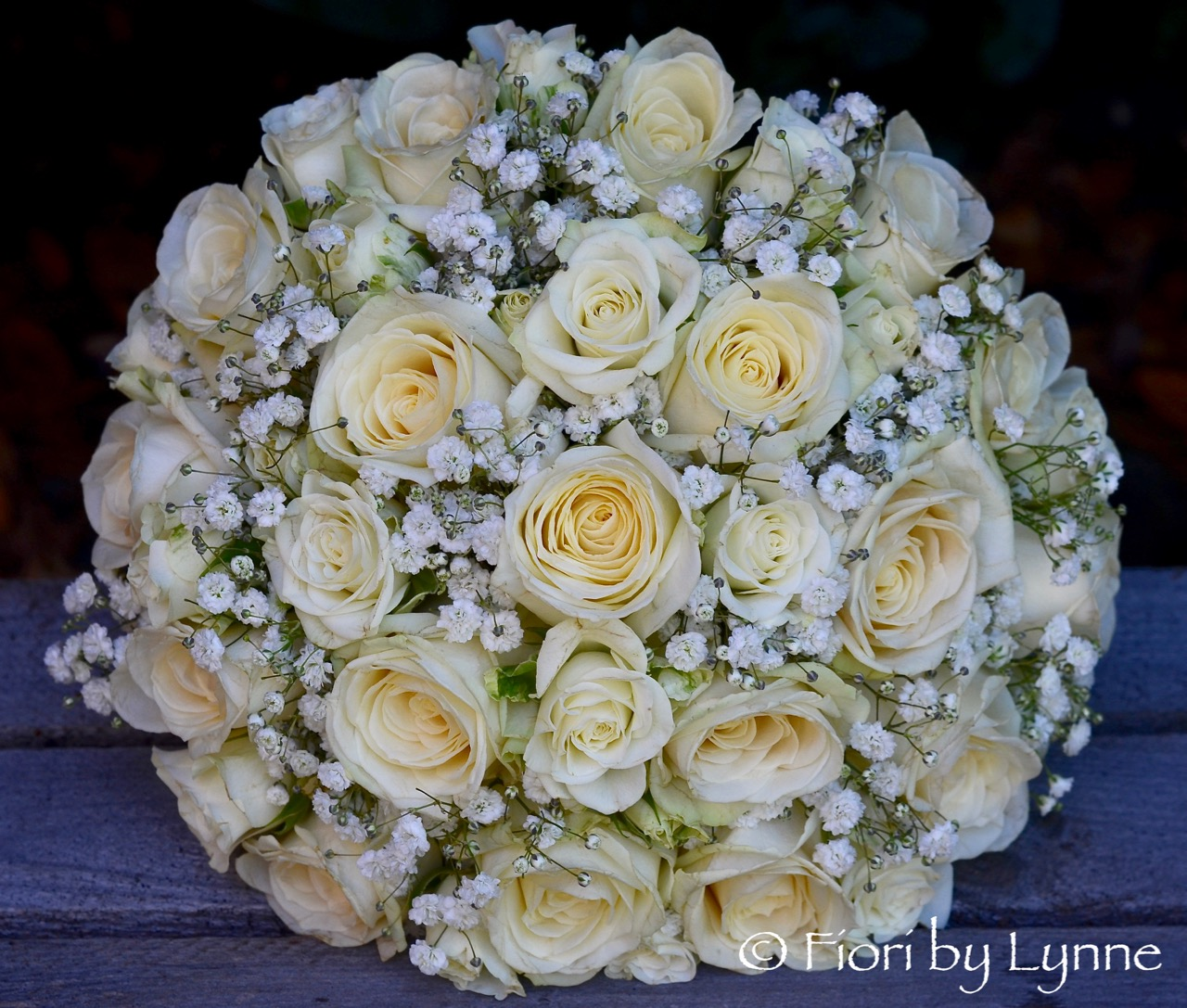 Wedding Flowers Blog September 2017
