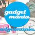 Gadget Mania, sponsor ufficiale Miss Principessa d'Europa 2017