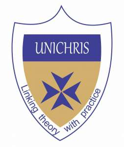 JUPEB Admission Form - 2017/2018 Academic Session (Christopher University)