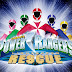 Power Rangers Lightspeed Rescue [Season 8] Episodes Download In Hindi 540p x264
