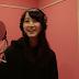 Subtitle MV SKE48 - Boku wa Shitte iru yo (Smile ver.)