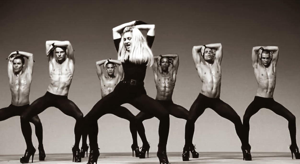 Lady Gaga Dancer Shoes Superbowl
