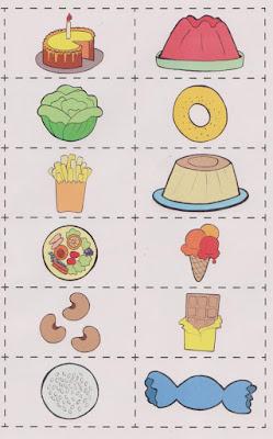 sinais de alimentos17