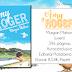 Reseña #82: Amy y Roger. 5000 kilómetros para enamorarse - Morgan Matson