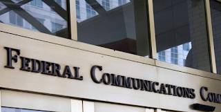 FCC Seeks More Evidence for Sinclair/Tribune Deal Claims