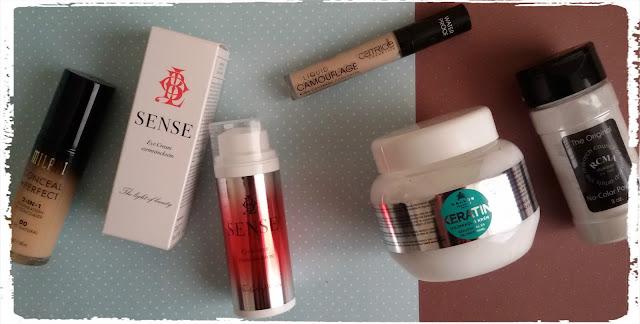 compras online notino y beauty bay