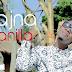 OFFICIAL NEW VIDEO | Sajna Vanilla - HOFU