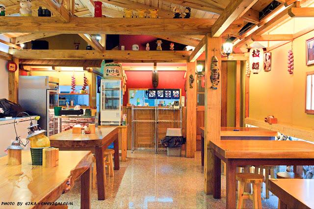 MG 6810 - 熱血採訪│整碗拉麵被叉燒蓋滿滿!師承拉麵之神,日本道地雞淡麗系拉麵7月全新開幕