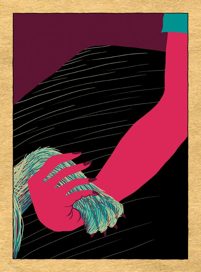 #hairjordan #michaeljordan #comicbook #gwentomahawk