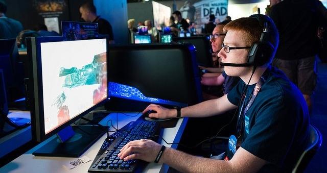 Cara Merakit Pc Gaming Sendiri