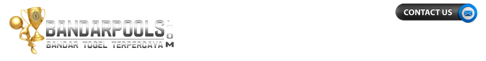 Dewa-Togel