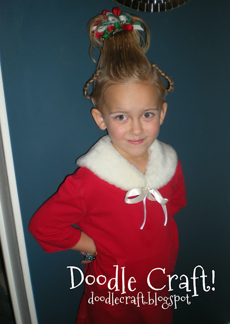 Quick And Easy Christmas Crafts Kids