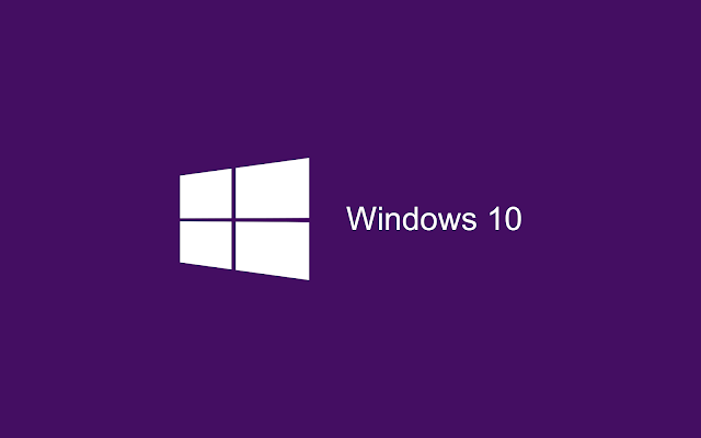 Windows 10 Education 32/64 Bit ISO Free Download