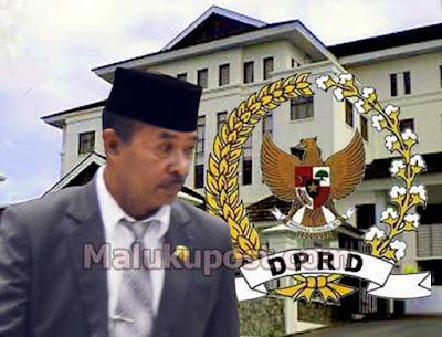 DPRD Maluku Menilai Pemberlakuan Satu Harga BBM Bisa Merugikan