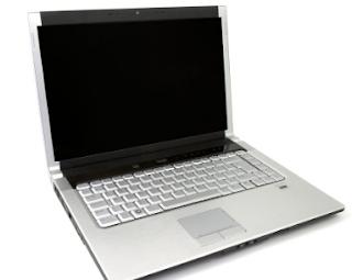 Layar Laptop Tiba-tiba Tida Dapat Menyala, Begini Solusinya