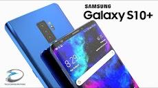 Bakal Dilengkapi 5 Kamera Samsung Galaxy Seri S10 Juga Akan Hadir Dengan Tiga Versi