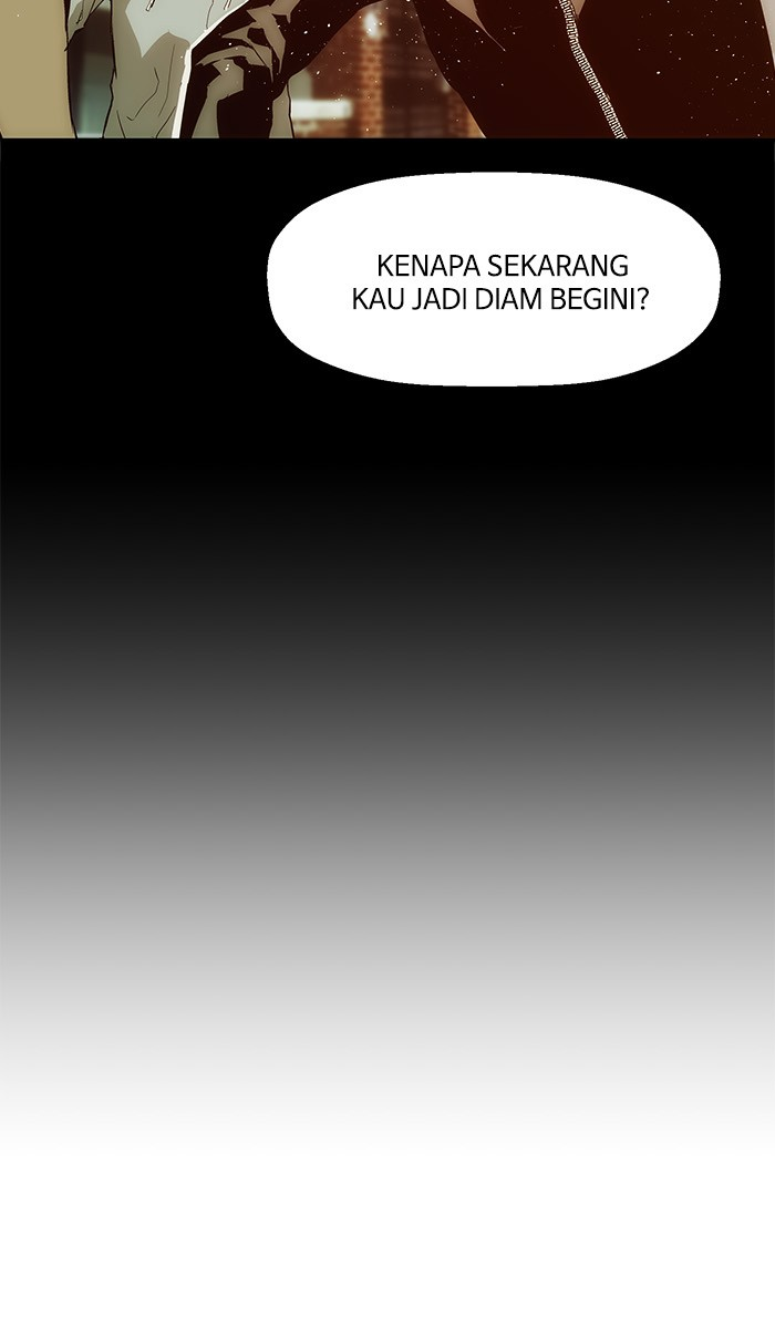 Webtoon Weak Hero Bahasa Indonesia Chapter 12