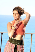 Kajal Ranarangam Stills-thumbnail-7