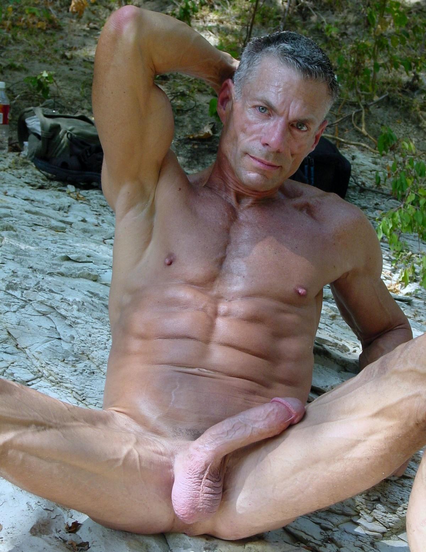 Mariah carey hot nude