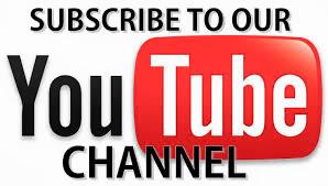 كيفية تحميل فيديو من اليوتيوب على اللاب توب