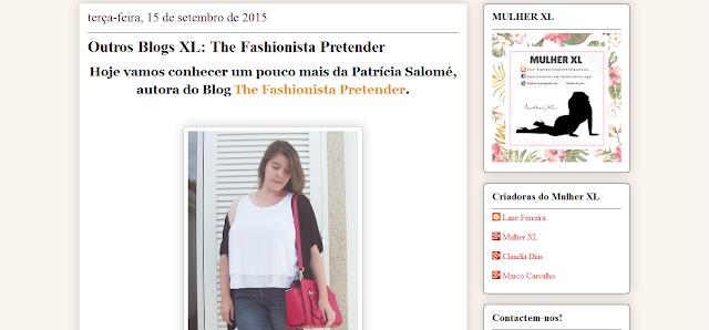 http://bigbeautifulgirls4.blogspot.pt/2015/09/outros-blogs-xl-fashionista-pretender.html