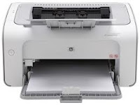 HP LaserJet 1200 Drivers update