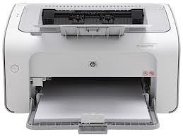 HP LaserJet 1200 Drivers Download