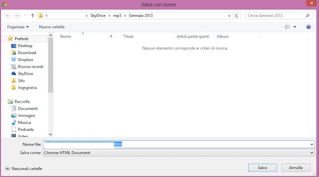 Scaricare torrent gratis in italiano