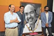 DR D Ramanaidu Jayanthi-thumbnail-9