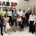 OAB em Pauta: 74a Reunião do Colégio de Presidentes da Região Mogiana