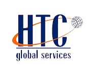 HTC Global Services Walk in Interview Technical Associate
