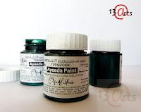 http://scrapkowo.pl/shop,farba-metallic-turkus-25ml,2476.html