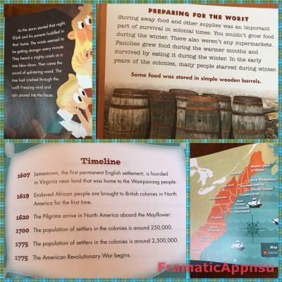https://shop.scholastic.com/teachers-ecommerce/teacher/books/if-you-were-a-kid-in-the-thirteen-colonies-9780531221693.html