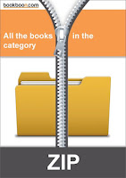 http://bookboon.com/en/economics-and-finance-ebooks