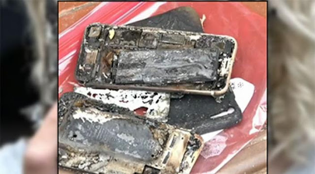 آيفون 7 محترق,ايفون 7 جرير,ايفون 7 بلس,ايفون 7 كم سعره
