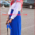 fatima  de el jadida girl seeking a serious relationship whatsapp