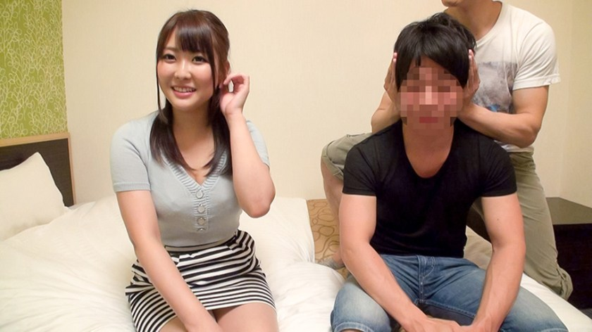 CENSORED OREC-028 Izumi, AV Censored