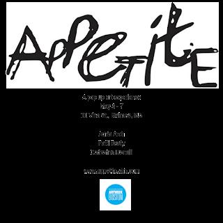www.appetite.virb.com