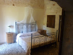 La Masseria Sant'Angelo b&b