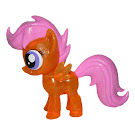 My Little Pony Glitter Scootaloo Vinyl Funko