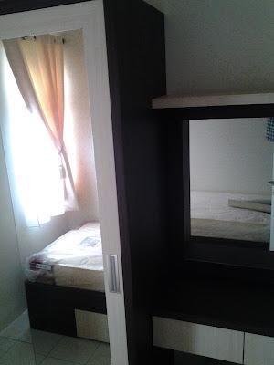 desain-paket-2bedroom-murah