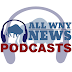 PODCAST: All WNY Newscast for Nov. 1