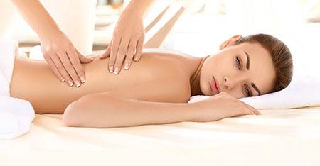 aesthetic massage