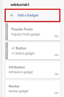 add- a- gadget- par- click- kare