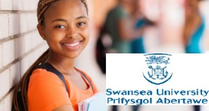 Eira Davies 2018 Scholarship for Women in Developing Countries