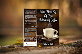 https://www.amazon.in/First-Sip-My-Morning-Coffee/dp/8193408802/ref=sr_1_1?s=books&ie=UTF8&qid=1528427507&sr=1-1&keywords=the%20first%20slip%20on%20my%20morning%20coffee&pub_affiliate_id=%5BUSER_ID%5D&tag=cuelinkvig889-21&ascsubtag=20180624clif7iqdq990