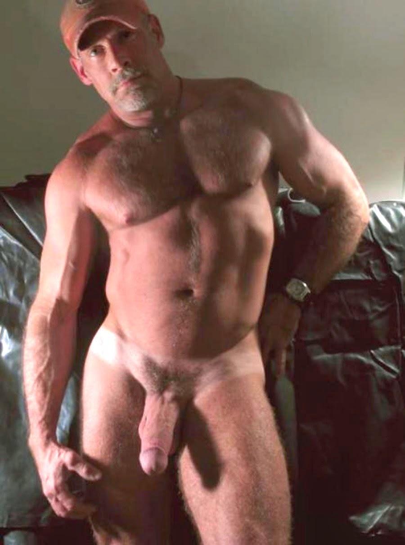Eros Ramazzotti Gay 39